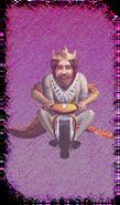 Burger King Pacificard 2016