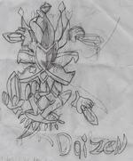 DaizenConcept