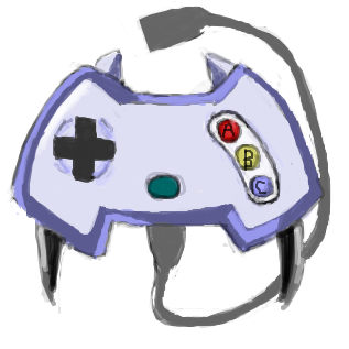 File:EnemyController.png