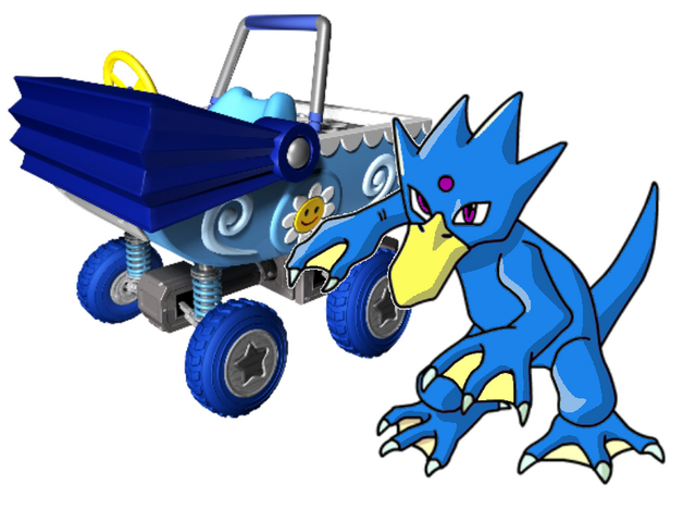 File:Golduckgoogoobuggy.png