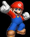 MarioPosing-0