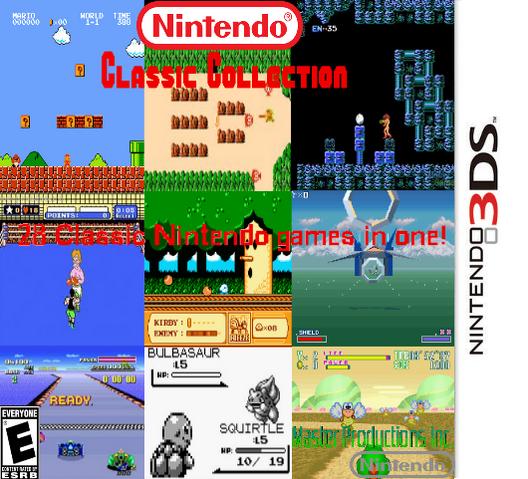 File:NCC Boxart 3DS.png