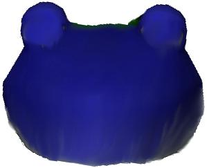 File:Unten 3D.png