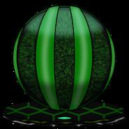 Visus Sphere Microsoft