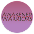 Awakened Warriors App
