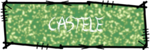 Castele SSBR