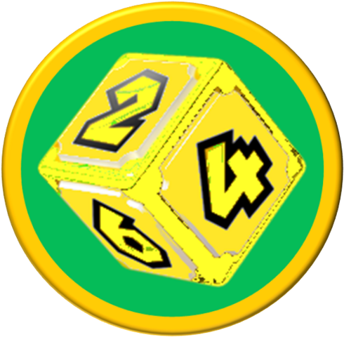 File:Dice Block.png