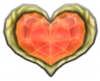 Heartcontainer