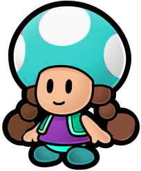 File:Anna Toad.png