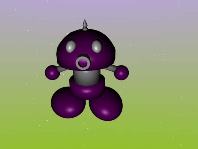 File:Axem purple.png