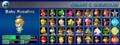 Thumbnail for version as of 20:10, September 16, 2009