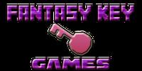 Fantasy Key Games