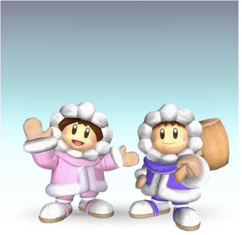 File:Ice Climbers.png