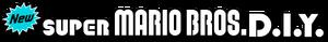 NSMBDIY NA Logo 2