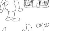 SCRATCH KAT (Comic)/Page 3