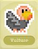 SQ Vulture