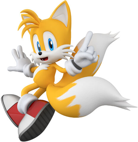File:Tails-Generations-Artwork-2-High-Quality.jpg