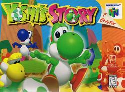File:Yoshi's story.png