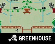 Greenhousessb5
