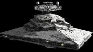 File:Imperial Star Destroyer.jpg