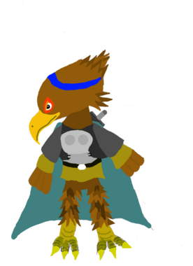 Max the Falcon.png