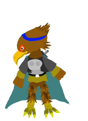 Fichier:Max the Falcon.png