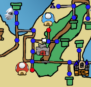 Seaside Resort 1