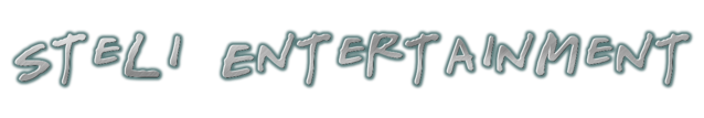 File:Steli Logo.png