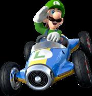 20140501021638!MK8 Luigi