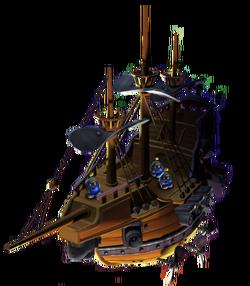 418px-Airship