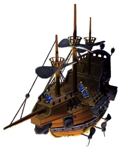 File:418px-Airship.png