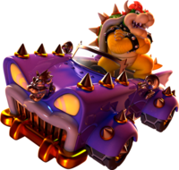 505px-Bowser Artwork - Super Mario 3D World