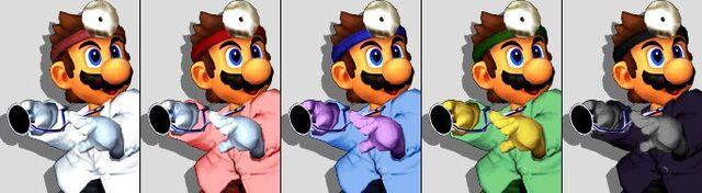 File:Dr. Mario still with indigo jeans.jpg