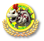 File:DryBowserMTO.png