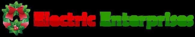 ElectricenterprisesFHS