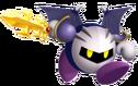 Meta Knight garridk