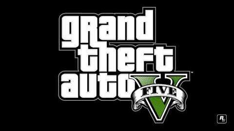 Trevor Phillips Enterprises (Grand Theft Auto V)