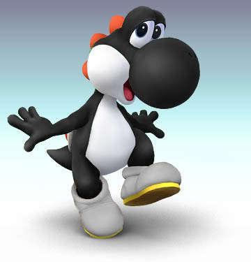 File:Black Yoshi2.jpg