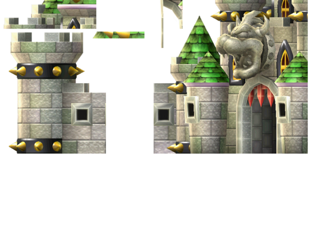 File:Bowser's Castle tileset.png
