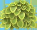 File:Bush yellow large.png