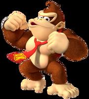 DK Stronggg