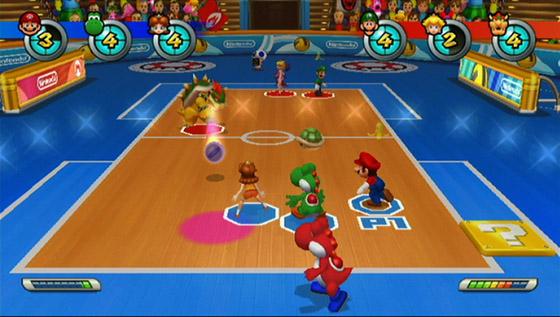 File:Dodgeball Mario Stadium.jpg