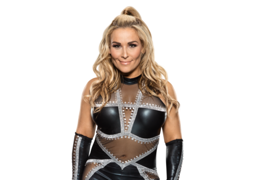 IconNatalya (3)
