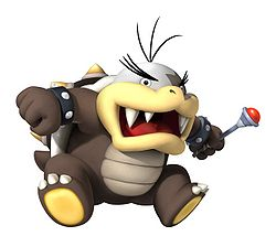 File:Morton Koopa Jr.jpg