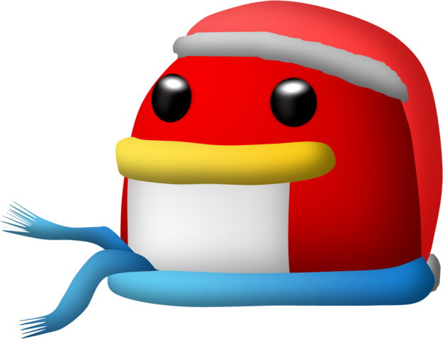 File:SpeedyChristmas.png