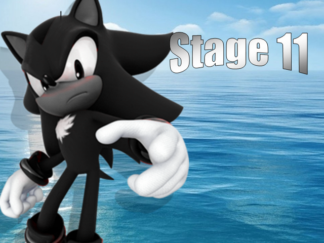 File:Stage 11.png