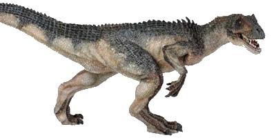 File:Super Rex.jpg