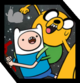 Finn&JakeBox