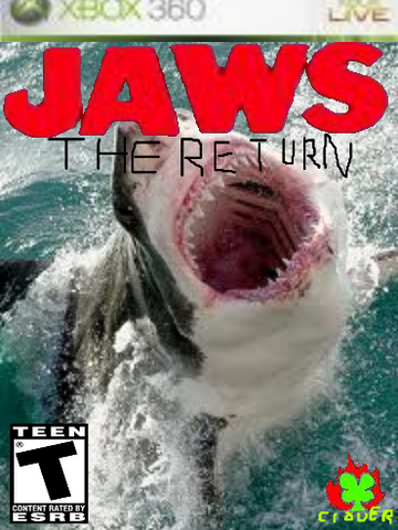 File:Jaws New box.png