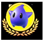 File:MTO- Luma Blue Icon.png